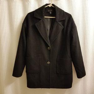 Victoria Secret Black coat